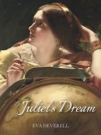Juliet's Dream - flash fiction