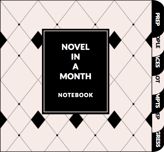 nanowrimo_notebook