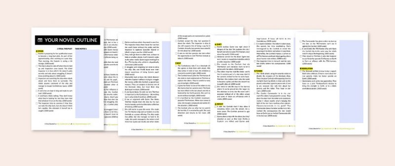 descriptive essay pattern descriptive essay pattern photo 2