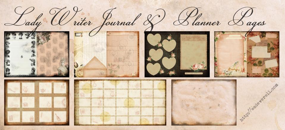 958 x 437 png 754kB, Homework Planner/page/2 | New Calendar Template ...