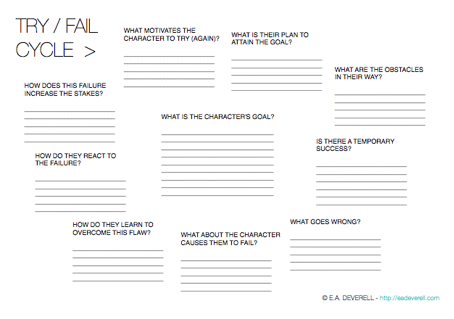 writing hooks worksheet Cracademy ¨¨: s board writing - printable worksheets & activities on pinterest | see more ideas about school types of writing hooks see more.
