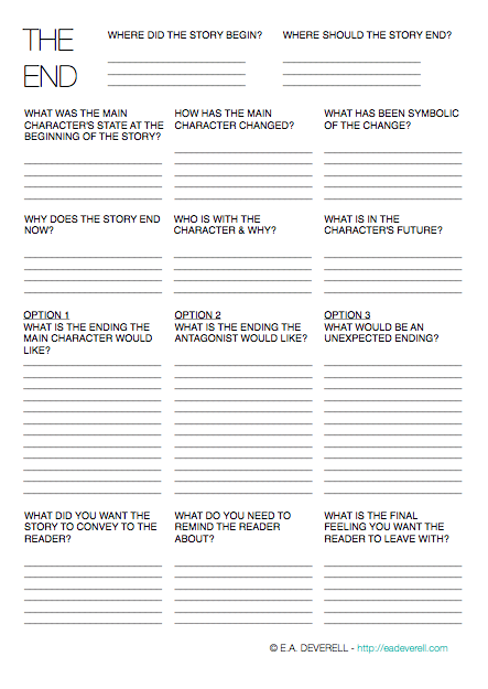 http://eadeverell.com/wp-content/uploads/writing_worksheet16.png