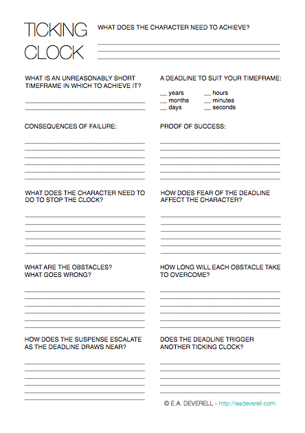 Worksheets Self Motivation Worksheets eva deverell creative writing blog worksheet